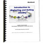Introduction to Marketing and Selling Jewelry