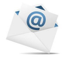 email auto-reply